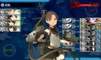 E4友軍03.jpg