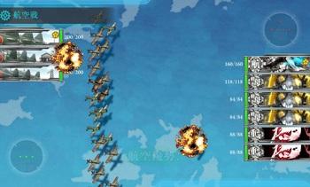 E4防空04.jpg