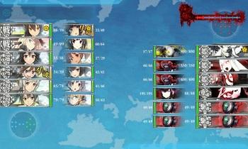 E5の戦い.jpg